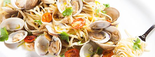 Best Italian Restaurants In Naples Fl Italian Food